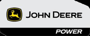 JohnDeer_SM