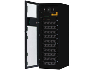 UPS systems from INVT