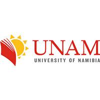 UNAM-logo-200
