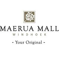maerua-mall-logo-200