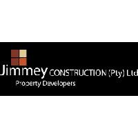 jimmey-logo-200