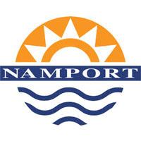 namport-logo-200