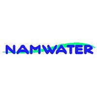 namwater-logo-200