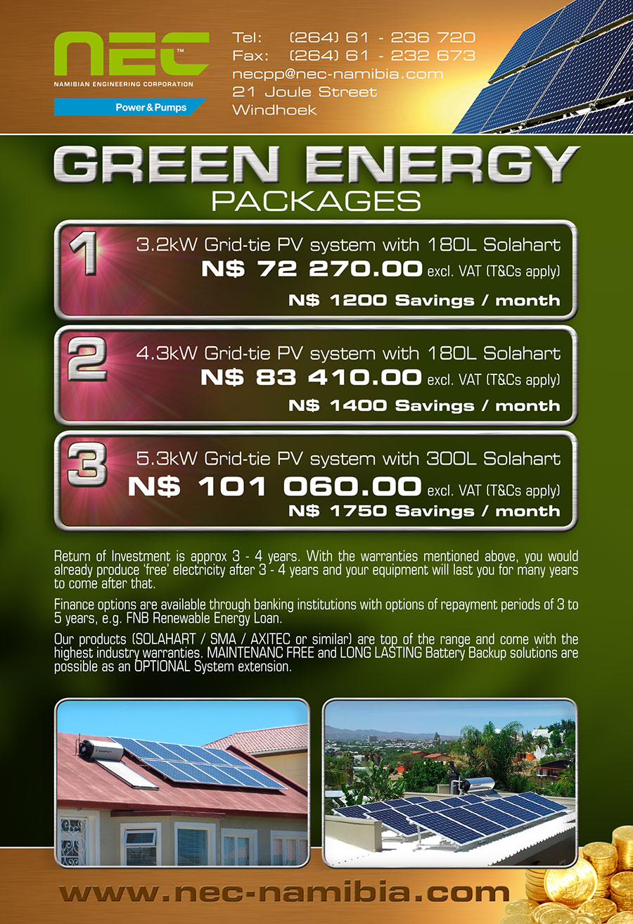 NEC_GreenEnergyPackages2018