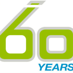 nec-60-logo-cropped