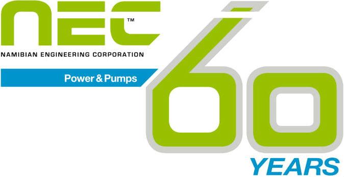 nec-60-logo