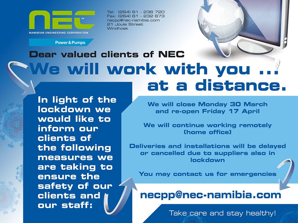 NEC_Lockdown_2